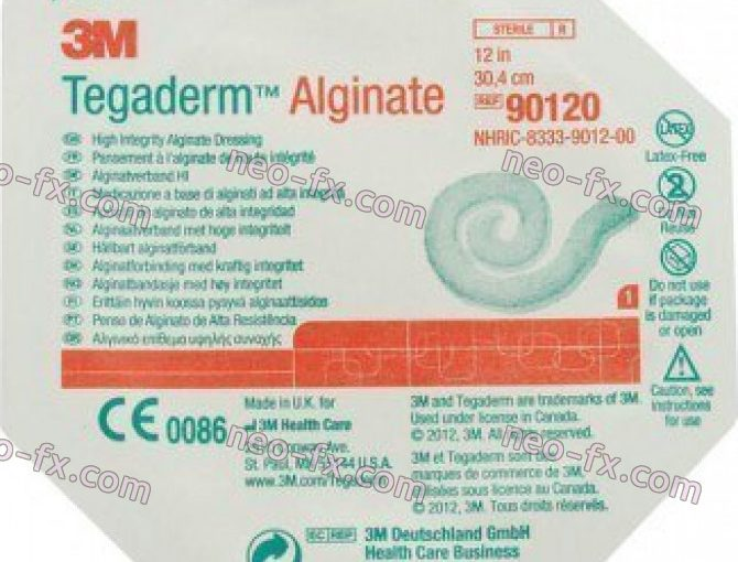 Firm Stops Making Generic Sensorcaine 0.5% with epinephrine After Recall